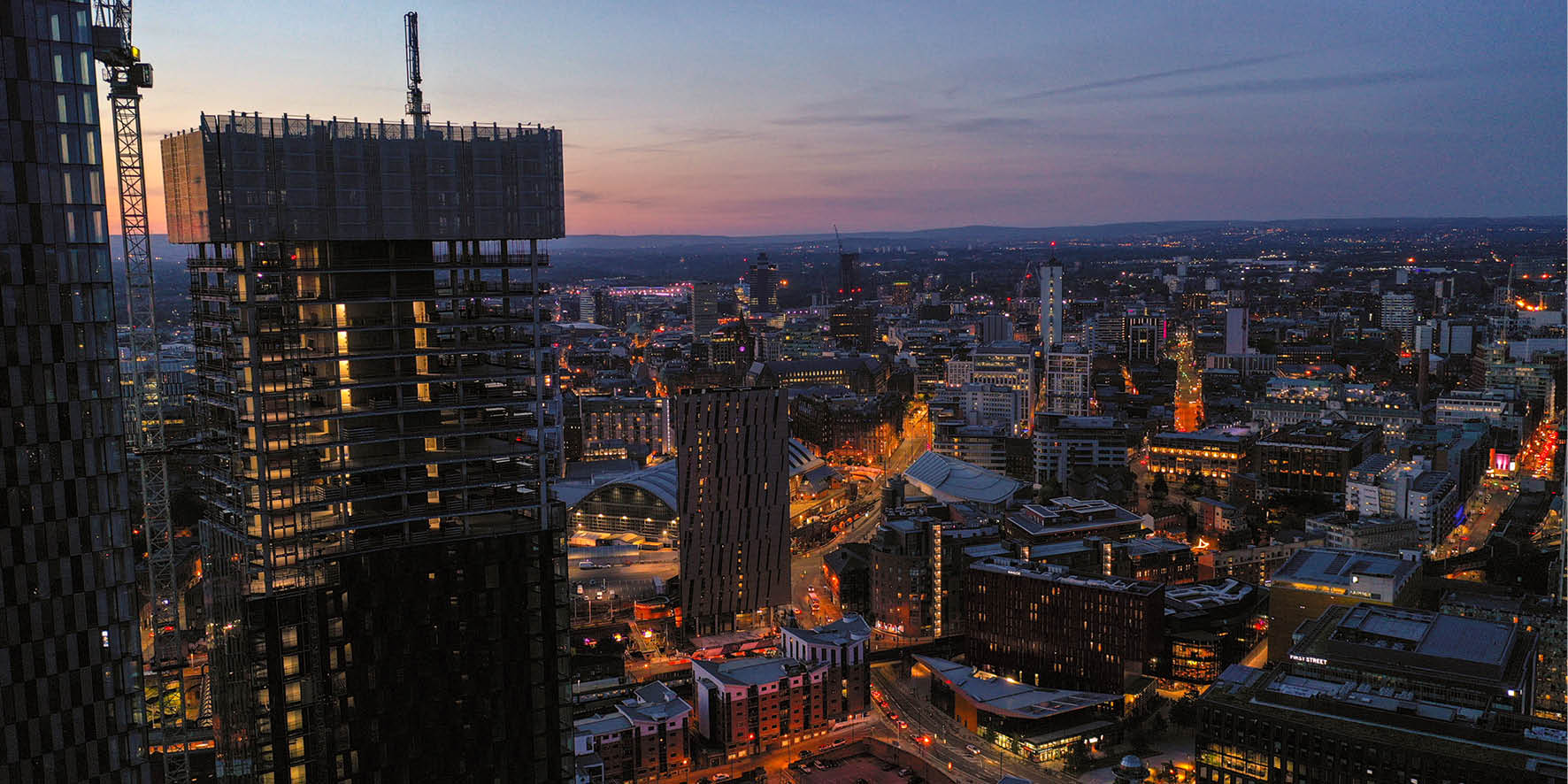 deansgate square manchester - panoramic -7.jpg