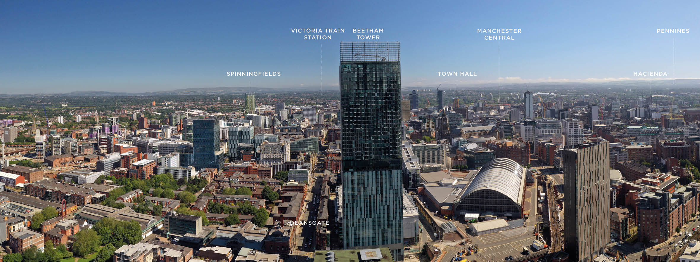 deansgate square manchester panoramic -2.jpg