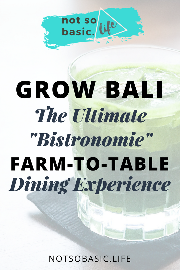 """GROW BALI with Chef Ryan Clift - The ultimate farm-to-table """"Bistronomie%22 dining experience. .png"""