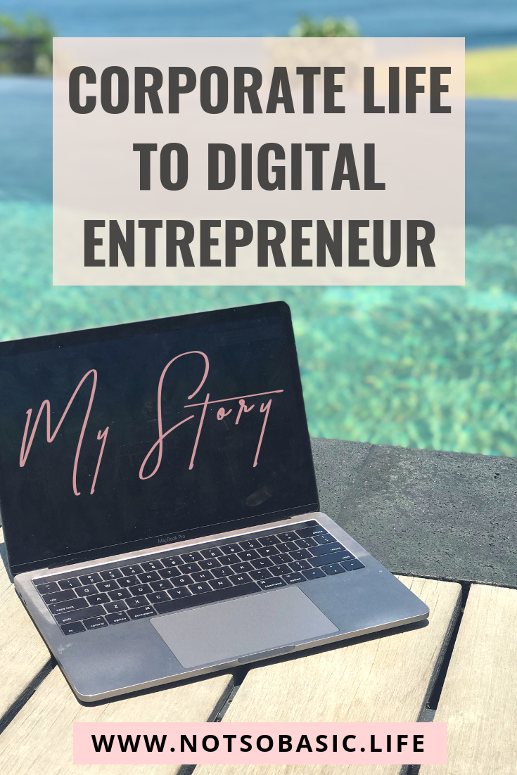 Adeline Er_Not So Basic Life_ Story_Corporate life to digital entrepreneur.png