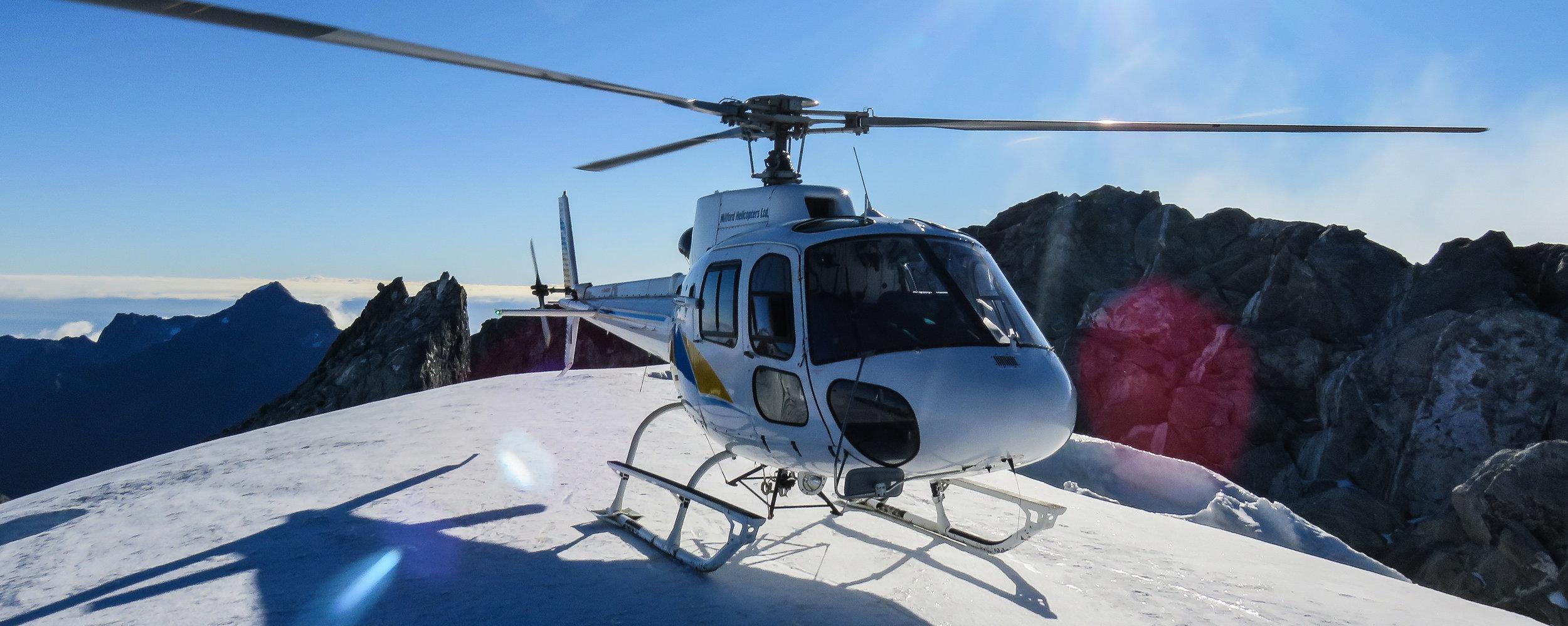 good picnew-zealand-milford-helicopter-mount-tutoko-glacier-landing3.jpg