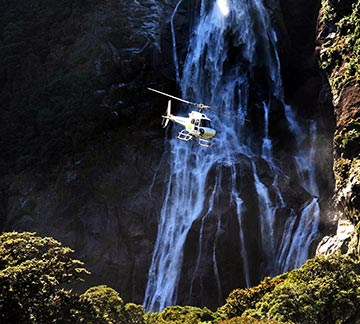 scenic-flights-helicopter-360x324.jpg
