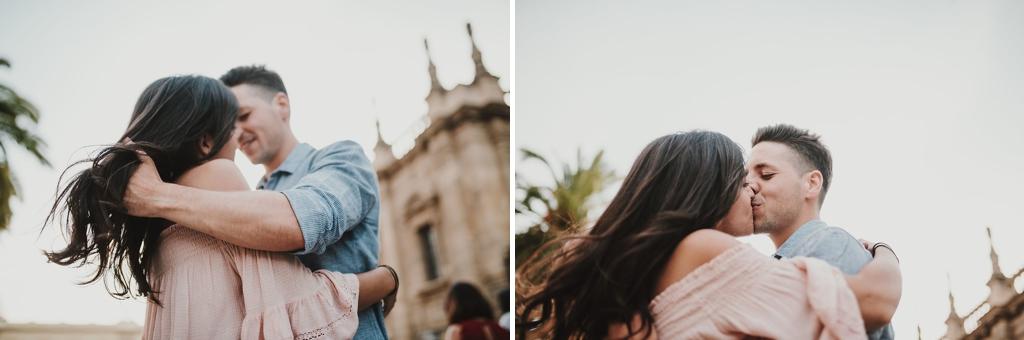 fotografo boda sevilla preboda