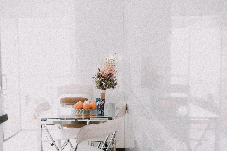 fotografia de boda sevilla arahal
