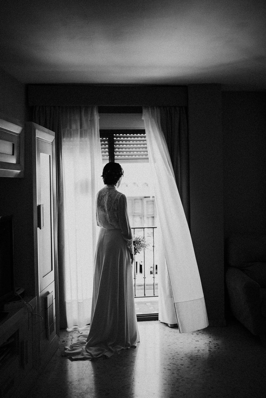 fotografos de boda sevilla lele pastor