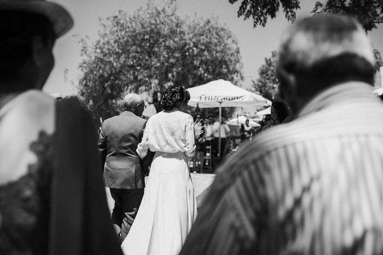 fotografia boda sevilla diferente
