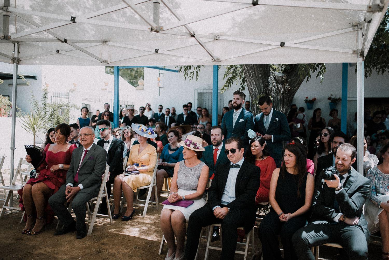 fotografia de boda con encanto sevilla