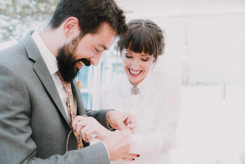 boda-arahal-rural-fotografos-bodas-lele-pastor-110.jpg