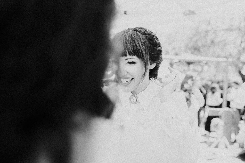 Fotografo de bodas diferente sevilla