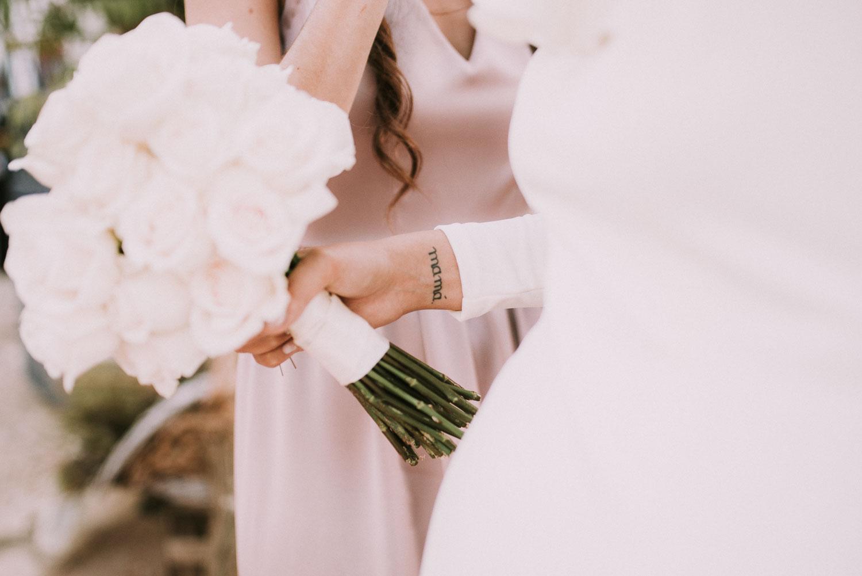 fotografos boda sevilla hacienda de xenis