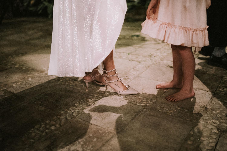 fotografos-sevilla-lele-pastor-hacienda-de-xenis-boda-romantica-inglesa-130.jpg