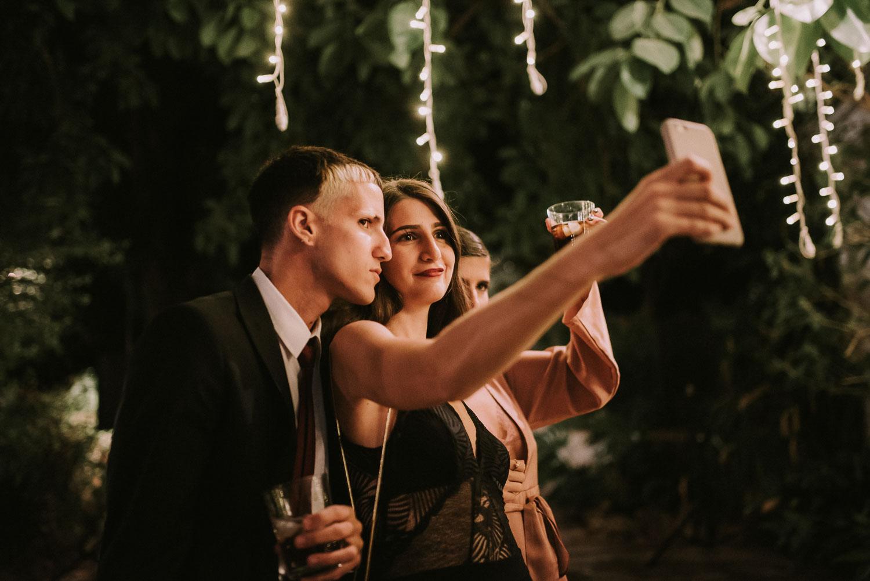 fotografos-sevilla-lele-pastor-hacienda-de-xenis-boda-romantica-inglesa-131.jpg