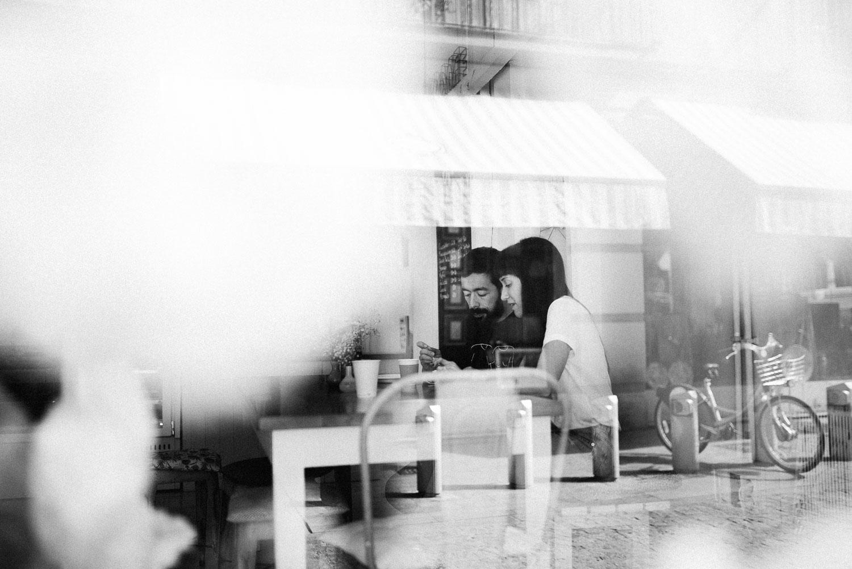 novios ofelia bakery preboda sevilla