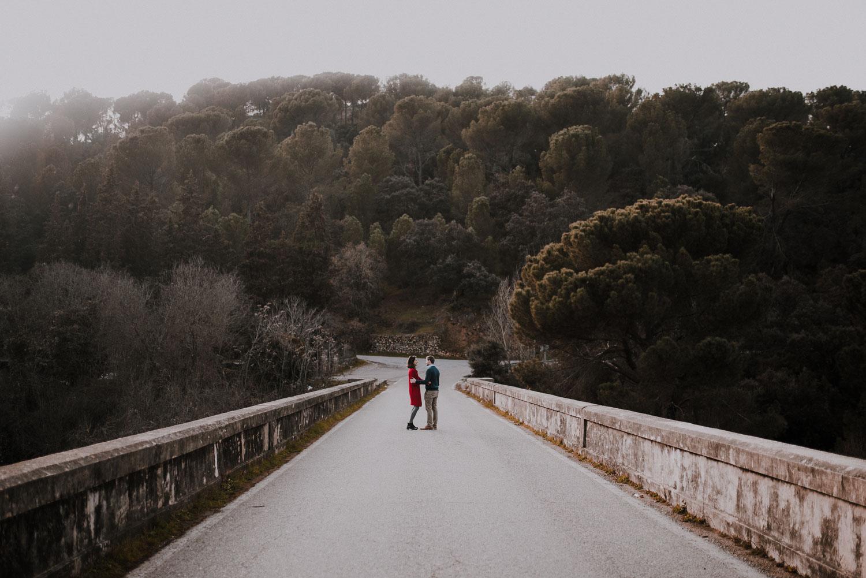 Preboda en Cordoba - Fotografo bodas en sevilla y cordoba