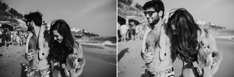 Preboda en la playa de Cadiz - Fotografos boda sevilla cadiz