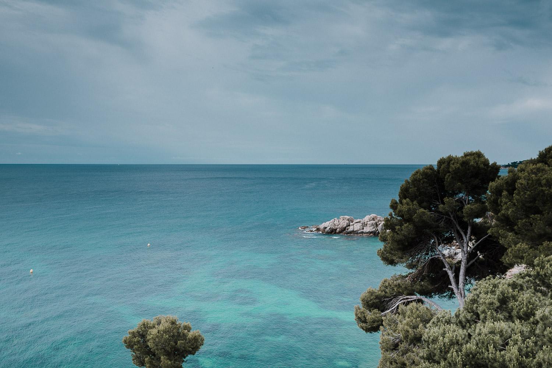 boda-vistas-al-mar-barcelona-2.jpg