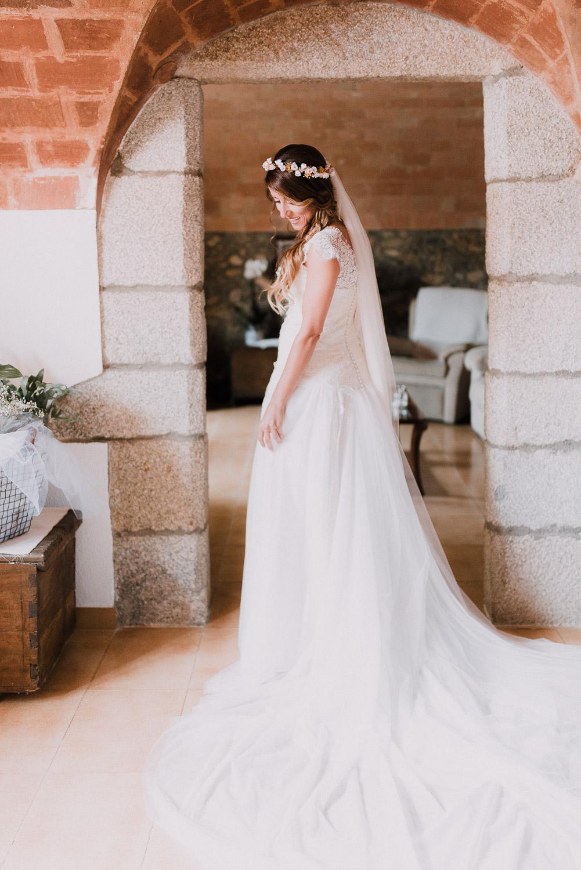 boda-vistas-al-mar-barcelona-40.jpg