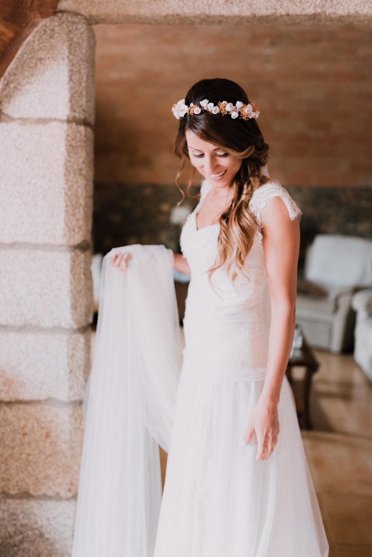 boda-vistas-al-mar-barcelona-41.jpg