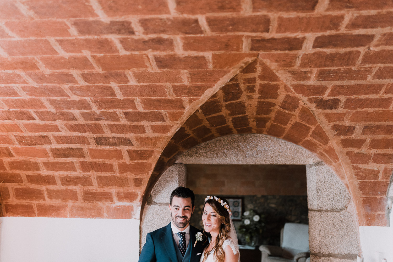 boda-vistas-al-mar-barcelona-43.jpg