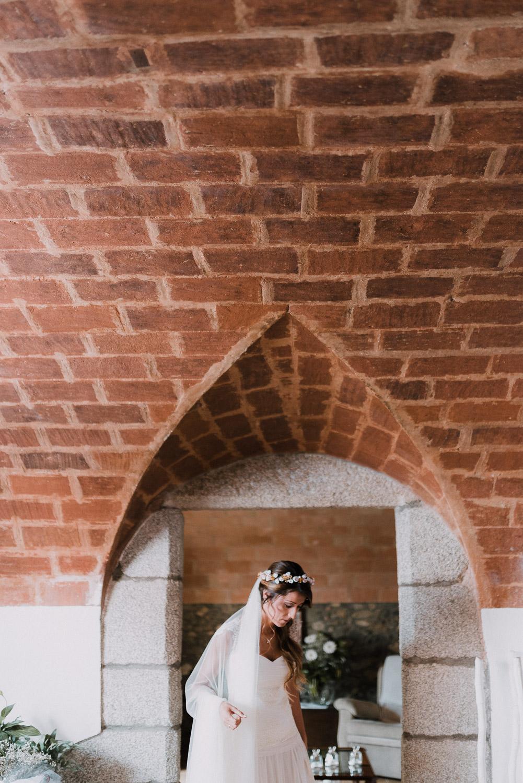 boda-vistas-al-mar-barcelona-48.jpg