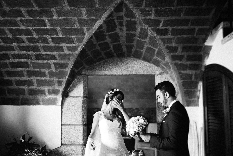 boda-vistas-al-mar-barcelona-51.jpg