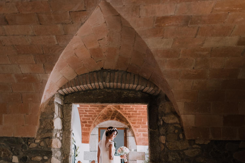 boda-vistas-al-mar-barcelona-52.jpg