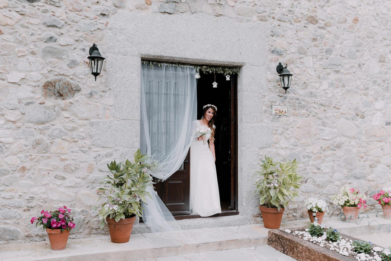 boda-vistas-al-mar-barcelona-62.jpg