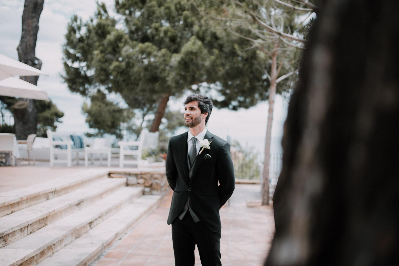 boda-vistas-al-mar-barcelona-70.jpg
