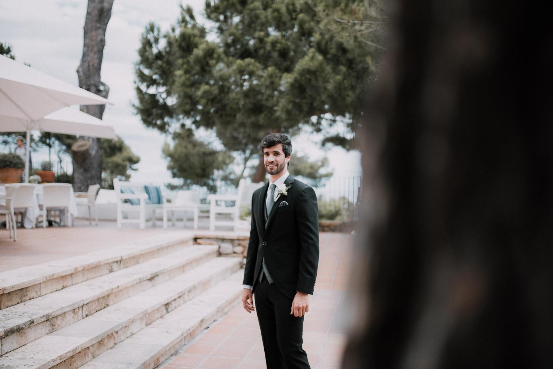 boda-vistas-al-mar-barcelona-71.jpg