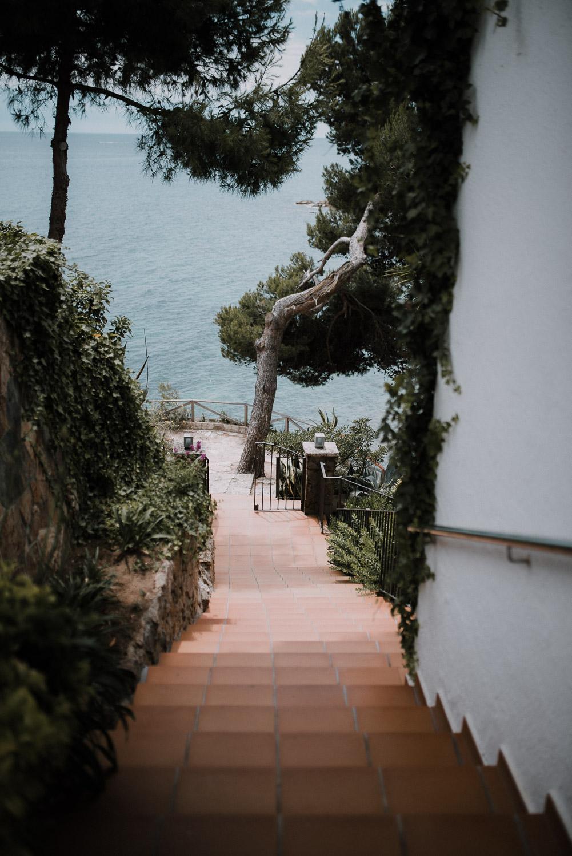 boda-vistas-al-mar-barcelona-72.jpg