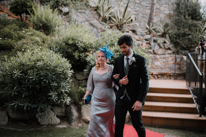 boda-vistas-al-mar-barcelona-73.jpg
