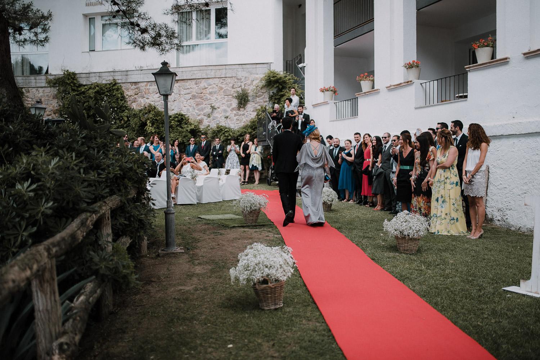 boda-vistas-al-mar-barcelona-74.jpg