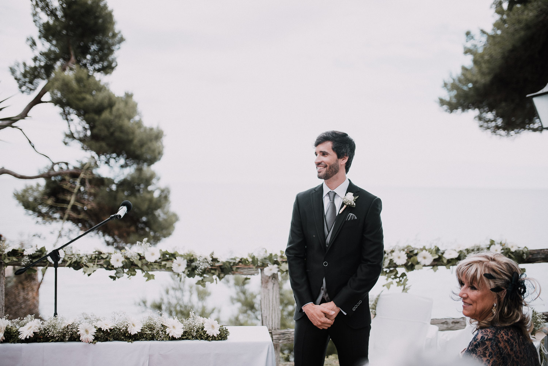 boda-vistas-al-mar-barcelona-75.jpg