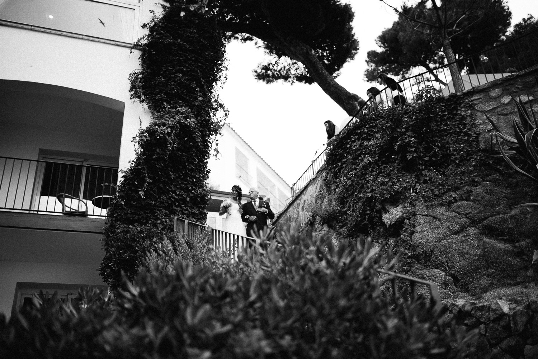 boda-vistas-al-mar-barcelona-76.jpg