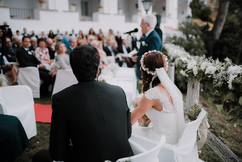 boda-vistas-al-mar-barcelona-80.jpg