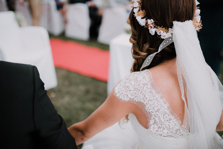 boda-vistas-al-mar-barcelona-81.jpg