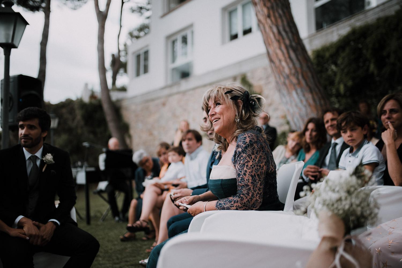 boda-vistas-al-mar-barcelona-83.jpg