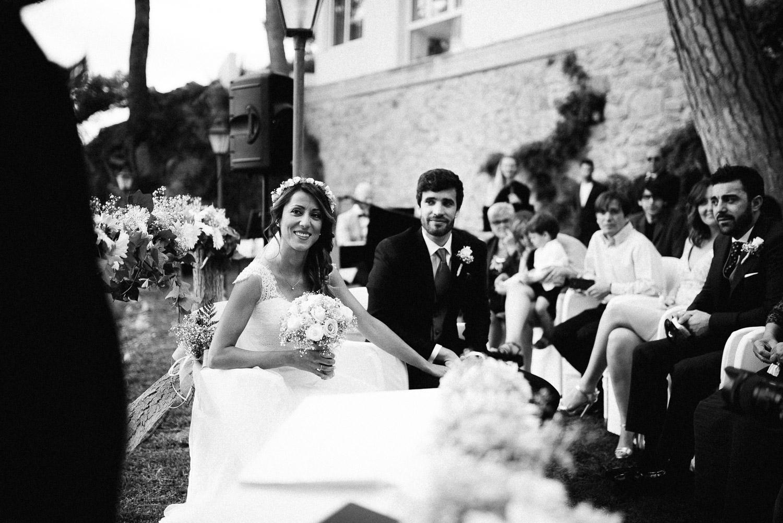 boda-vistas-al-mar-barcelona-84.jpg