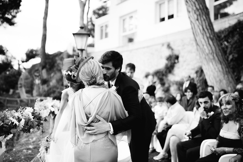 boda-vistas-al-mar-barcelona-86.jpg
