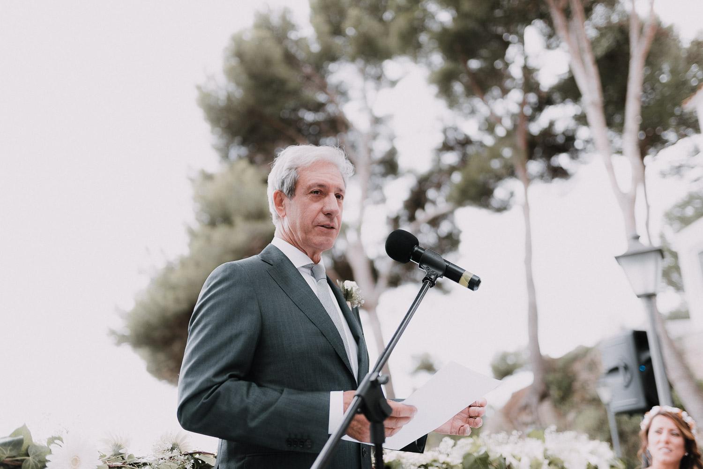boda-vistas-al-mar-barcelona-87.jpg