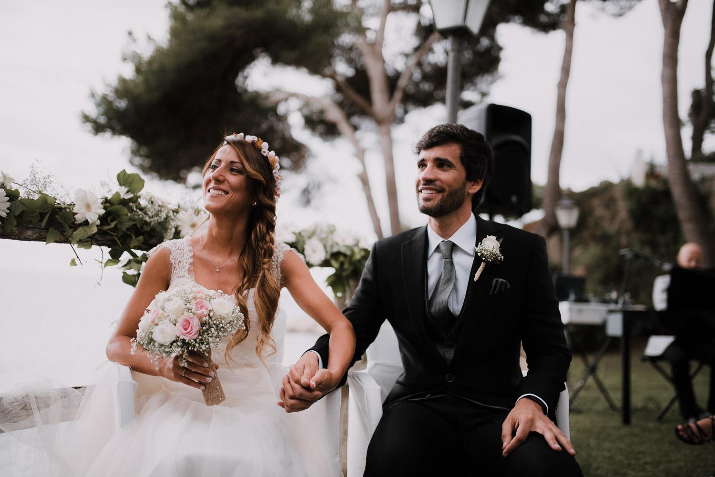 boda-vistas-al-mar-barcelona-88.jpg