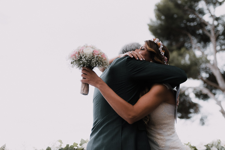 boda-vistas-al-mar-barcelona-89.jpg