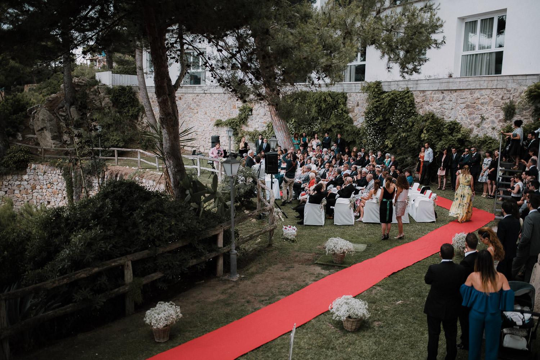 boda-vistas-al-mar-barcelona-90.jpg