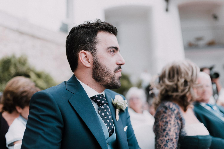 boda-vistas-al-mar-barcelona-92.jpg