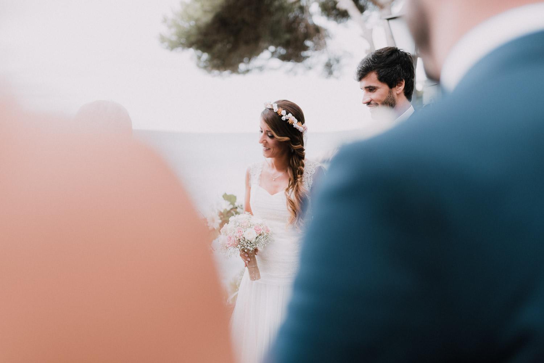 boda-vistas-al-mar-barcelona-96.jpg