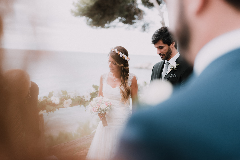 boda-vistas-al-mar-barcelona-97.jpg