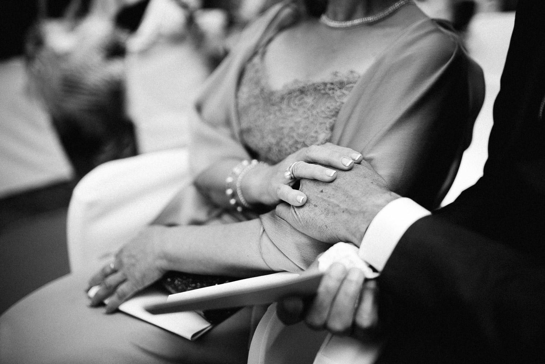 boda-vistas-al-mar-barcelona-99.jpg