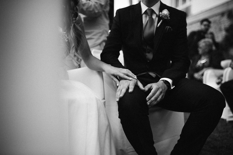 boda-vistas-al-mar-barcelona-101.jpg