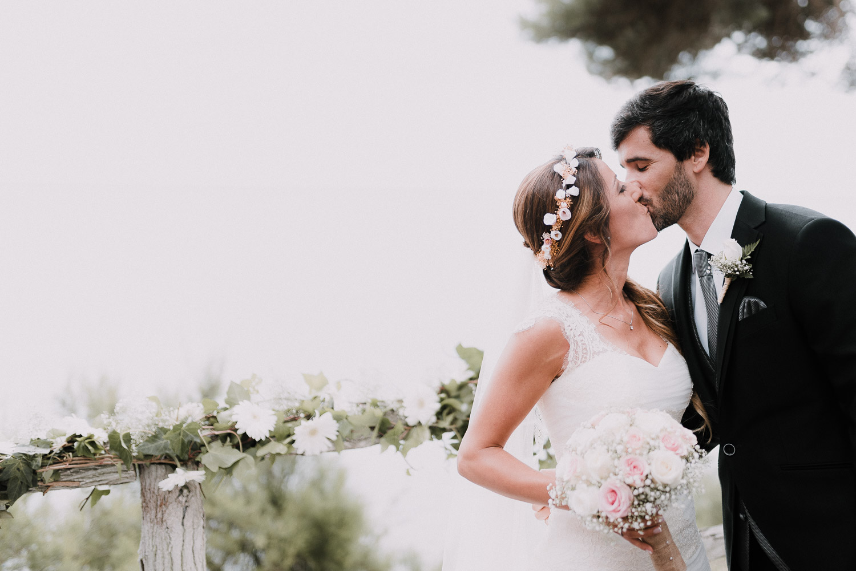boda-vistas-al-mar-barcelona-108.jpg