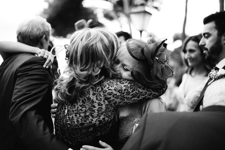 boda-vistas-al-mar-barcelona-112.jpg